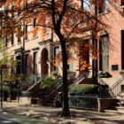 Brooklyn's Historic Neighborhoods